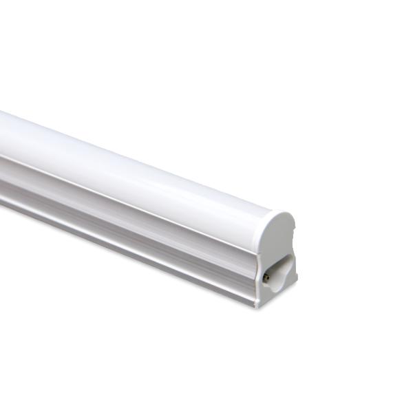FL6010 DBL8LED5K - LED Cabinet Slim Line, 8W