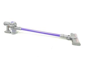 Dyson V8 Absolute+ Cordless stick Vacuum
