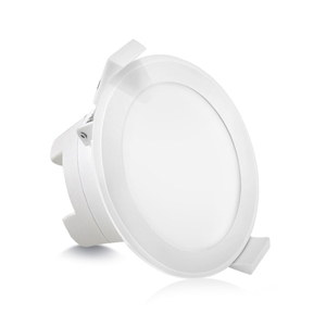 20 x LUMEY LED Downlight Kit Dimmable Da