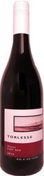 Torlesse Pinot Noir 2014 (12 x 750mL) Waipara, NZ