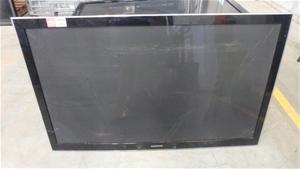 Samsung PS58C6500TFXXY Plasma Display