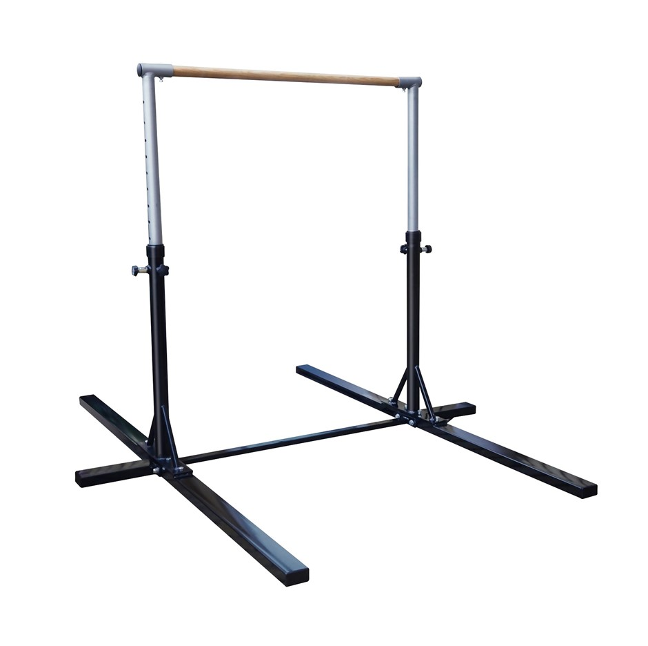 Gymnastics Horizontal Bars Pull/Chin Up