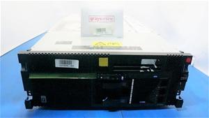 IBM Power 550 Express Server 8204-E8A
