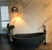 Unreserved Freestanding Stone Baths & Basins