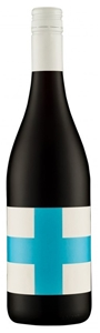 Save our Souls Pinot Noir 2018 (12 x 750