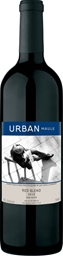 O. Fournier Urban Maule Blend 2010  (6 x 750mL), Maule Valley, Chile. .