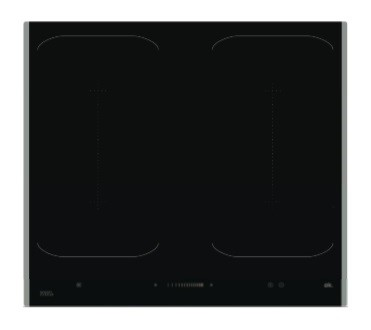 Levante 60cm Induction Cooktop (MC-IF7222CCD)