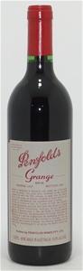 Penfolds `Bin 95` Grange 1997 (1 x 750mL