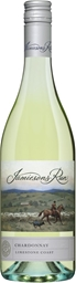 Jamiesons Run Chardonnay 2018 (6 x 750mL), Limestone Coast, SA.