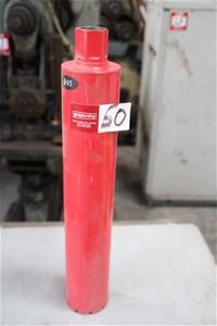 85mm Dia Masonry Core Drill
