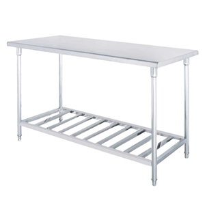 Commercial Catering Kitchen Stainless St
