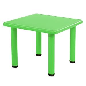 Keezi Kids table Childrens furniture Pla