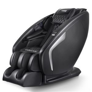 Livemor 4D Electric Massage Chair SL Tra