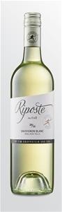 Riposte The Foil Sauvignon Blanc 2018 (1
