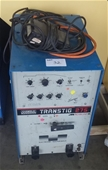 Mostly Unreserved Welders, Tools, A/V & Catering Equipment