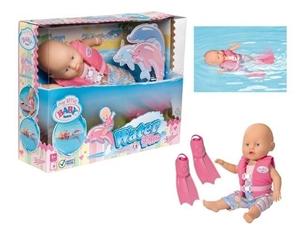 baby born australia