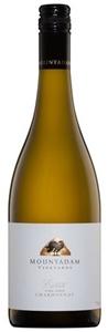 Mountadam High Eden Chardonnay 2017 (6 x