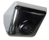 Rearview Camera, Speakers, Tyre Inflaters & More