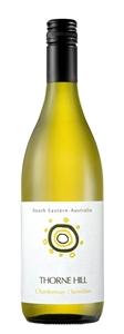 Thorne Hill Chardonnay Semillon 2017 (12