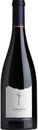 Craggy Range Aroha Pinot Noir 2016 (6 x 750mL), Martinborough, NZ.