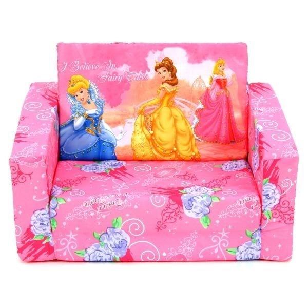 Delsit Toddler Couch Kids Sofa European Made Children S 2 ...