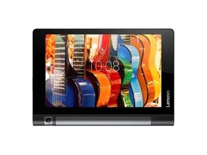 Lenovo Yoga Tab 3 850F 8-inch Tablet, Bl