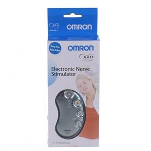 ORIAN Electronic Nerve Stimulator, Model