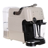 ELECTROLUX Fanatasia LAVAZZA Coffee Machine, MODO M10, White. N.B. Used, co