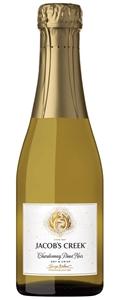 Jacob's Creek Sparkling Chardonnay Pinot