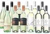 Super Sauv Blanc & Blends Mixed Pack (12 x 750mL)