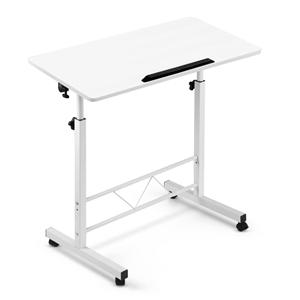 Portable Laptop Desk Computer Table Adju