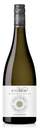 Credaro `1000 Crowns` Chardonnay 2016 (6 x 750mL), Margaret River, WA.