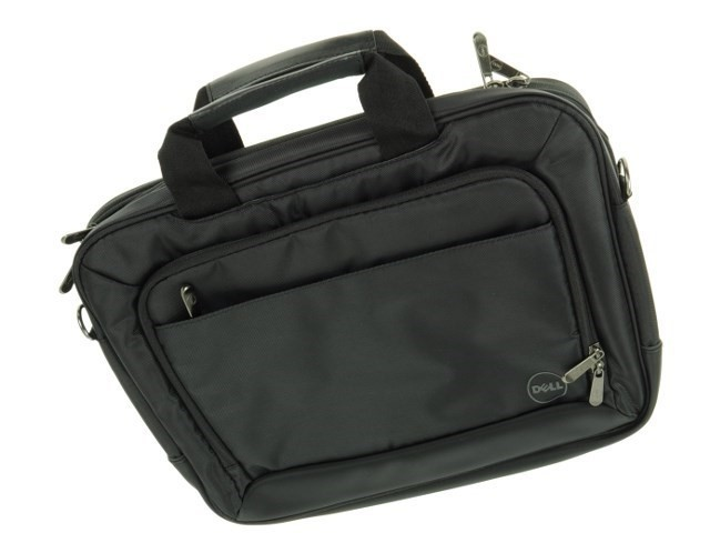 Dell Professional Top load 15.6`` Notebook Laptop Carrying Case