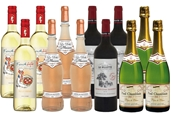 French Connection Mix (12 x 750mL)
