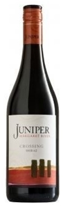 Juniper Crossing Shiraz 2017 (12 x 750mL