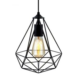 Artiss Metal Pendant Light Modern Ceilin