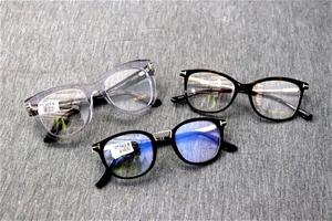 Qty 1 x Tomford 3x Assorted Optical Fram