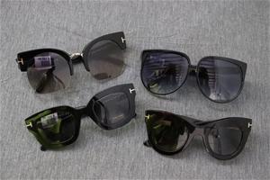 Qty 1 x Tomford 4x Assorted Sun Glasses