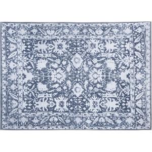Artiss Floor Rugs Large 120x170 Area Rug