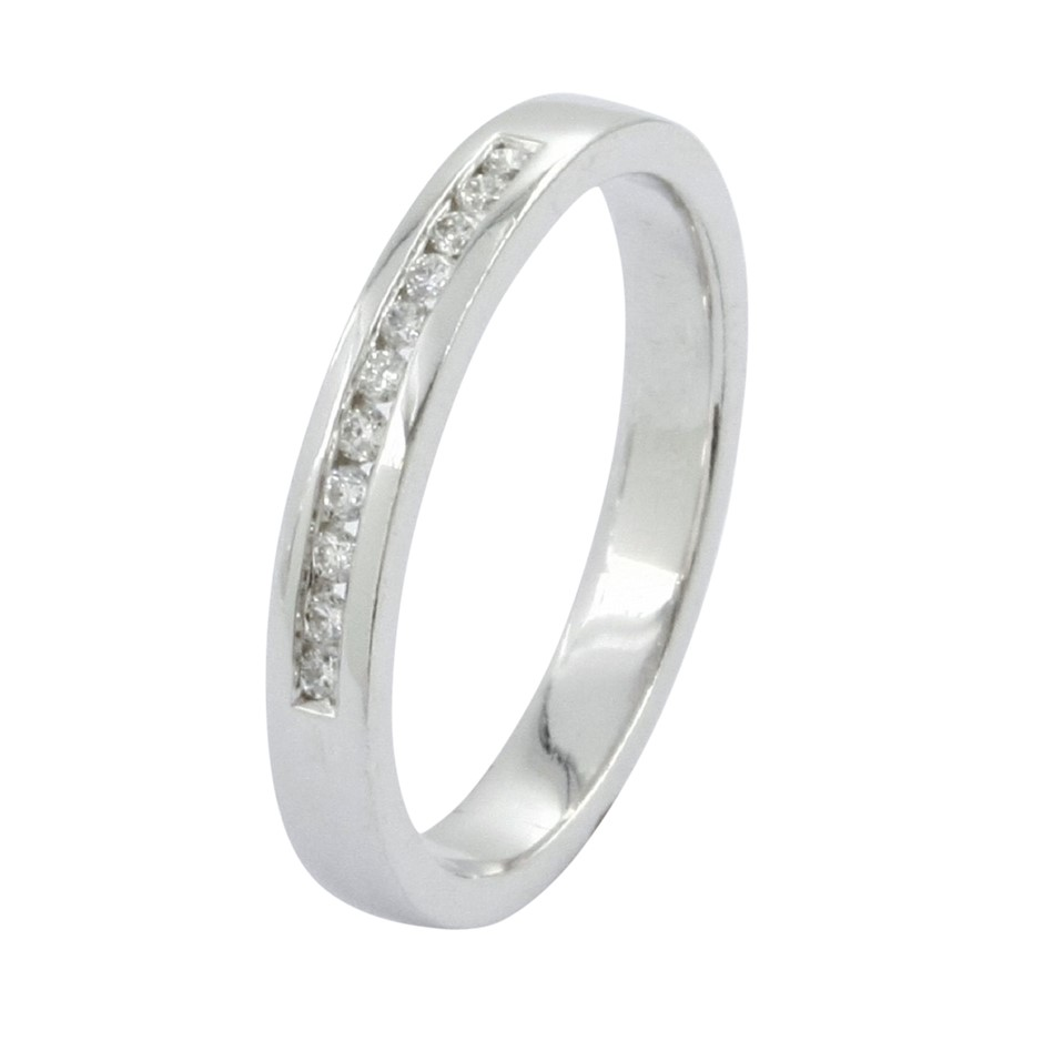 Angus And Coote Diamond Rings Graysonline