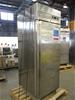 (Lot 422) Caravell Friulinox Refrigerator