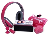 Laser Brand NEW Portable Audio, Gadgets, Peripherals + More