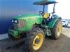 John Deere 5425 Tractor