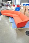 Unreserved Hospitality Equipment & High End Furniture