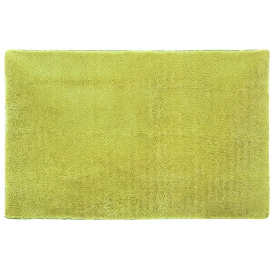 Artiss 140x200cm Ultra Soft Shaggy Rug Lge Floor Carpet Anti-slip Area Rugs