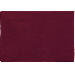 Artiss Floor Rugs Ultra Soft Shaggy Rug