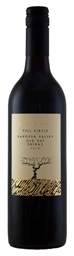 Full Circle Old Vat Shiraz 2014 (12 x 750mL) McLaren Vale, SA