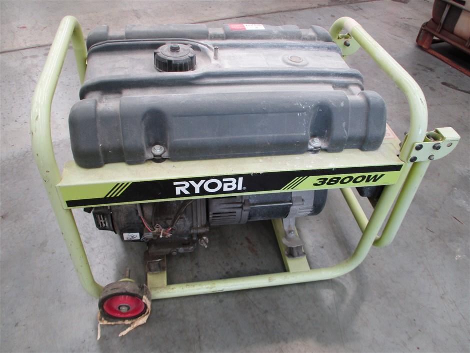 Kw Auto Recyclers