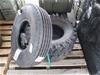 (Lot 760) 3 x Tyres