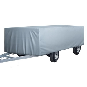 WEISSHORN 12-14 ft Camper Trailer Cover